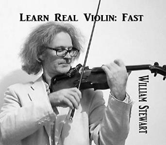 me violin